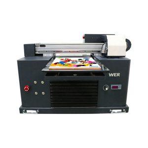 携帯電話カバー印刷機