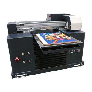 オンライン購入最高の携帯ケース印刷機