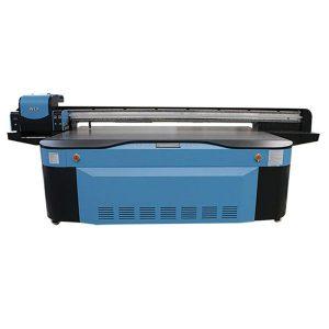 あなたはお楽しみいただけます1。CE証明書付きの最高品質のマシン2。最高の価格3。1年間の保証と寿命の維持、4。最高の消耗品:インク、トレイカメラ2。RIPソフトウェアを使用してコンピュータで写真をデザインする(マシンにはソフトウェアが含まれていないソフトウェア)3。機器の印刷を使用してください4。印刷製品の保証とアフターサービス: *私達の工場は訓練、問題解決および技術サポートを提供します。 * CE証明書に関するよくある質問1.紫外線プリンタで印刷できるものは何ですか?プリンターは多機能プリンターです:それは電話ケース、革、木、プラスチック、アクリル、ペン、ゴルフボール、金属、セラミック、ガラス、織物と布などのようなどんな材料にでも印刷できます... 2.Can LED UVプリンター印刷エンボス効果?はい、それはエンボス効果を印刷することができます、それ以上の情報またはサンプル写真のために、我々の代表的なセールスマンに連絡してください。 3.プレコートをスプレーする必要がありますか? Haiwnの紫外線プリンターは直接白いインクを印刷することができ、プレコートする必要はありません。 4.プリンタの使い方は?私達はプリンターのパッケージと共にマニュアルと教育ビデオを送ります。機械を使用する前に、取扱説明書を読み、教育ビデオを見て、指示通りに操作してください。また、無料のテクニカルサポートをオンラインで提供することで、優れたサービスを提供します。 5.保証についてはどうですか。私達の工場は1年の保証を提供します:通常の使用についてのあらゆる部分(印字ヘッド、インクポンプおよびインクカートリッジを除く)の質問は、1年以内に新しいものを提供します(送料を含まない)。 1年を超えると、料金のみで請求します。印刷コストはいくらですか。通常、1.25mlのインクでA3フルサイズの画像を印刷できます。印刷コストは非常に低いです。 7.印刷の高さを調整するにはどうすればよいですか。 Haiwnプリンタは赤外線センサを搭載しているので、プリンタは印刷対象物の高さを自動的に検出できます。 8.スペアパーツやインクはどこで購入できますか。私達の工場はまた予備品およびインクを提供します、あなたは私達の工場から直接またはあなたの地元の市場の他の供給者から購入することができます。 9.プリンタのメンテナンスについてはどうですか。メンテナンスについては、1日1回プリンタの電源を入れることをお勧めします。 3日以上プリンタを使用しない場合は、プリントヘッドをクリーニング液で清掃して、プリンタの保護カートリッジに入れてください(保護カートリッジは、プリントヘッドを保護するために特別に使用されます)。
