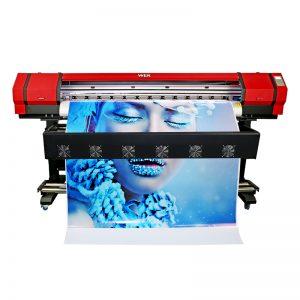直接生地昇華プリンター/布旗印刷機EW160